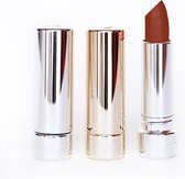 Ariane Inden Color Boost For Full Lips -  523 silver - Lippenstift