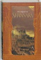Het erfgoed van Shannara / 1 de nazaten van Shannara
