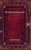 The Charnock Discourses