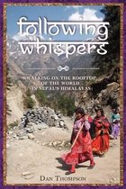 Following Whispers