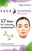 Face Shaping Massage