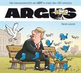Argus  -  Argus 2017