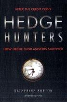 HEDGE HUNTERS/REVISED