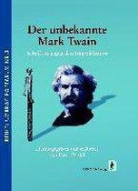 Der unbekannte Mark Twain