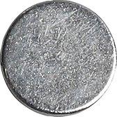 Power magneten, d: 10 mm, 10 stuks