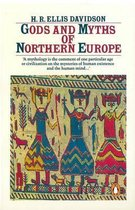 Afbeelding van Gods and Myths of Northern Europe