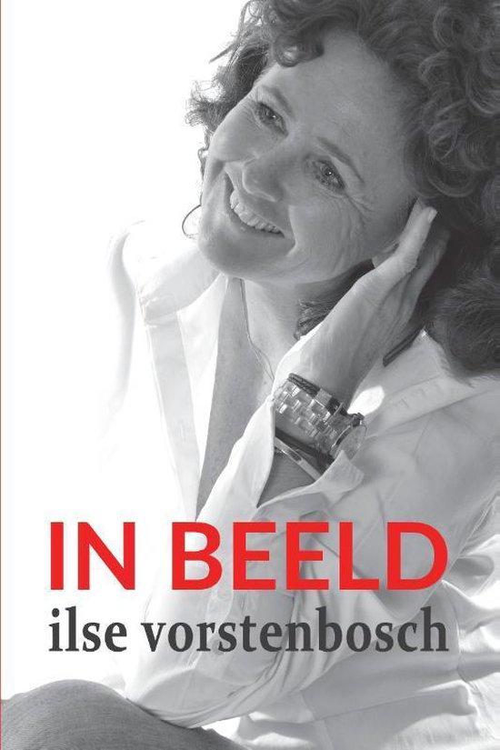 IN BEELD - Ilse Vorstenbosch | Fthsonline.com