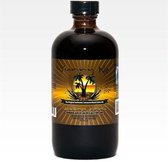 Sunny Isle Extra Dark Jamaican Black Castor Oil 178 ml