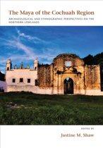 The Maya of the Cochuah Region