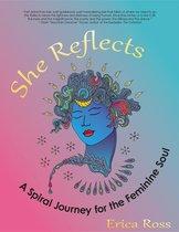 She Reflects