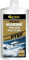 Star brite Premium Marine Polish - 1000ml