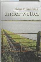 Under wetter