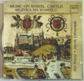 Music On The Wawel Castle, Polish Medieval & Renai