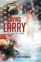 Saving Larry