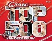 Qmusic: Top 500 Van Deze Eeuw