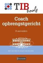 TIBtools  -   Coach opbrengstgericht