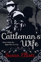 The Cattleman's Wife