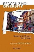 Recognizing Himalayan Diversity