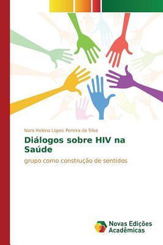 Dialogos Sobre HIV Na Saude