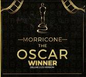 The Oscar Winner