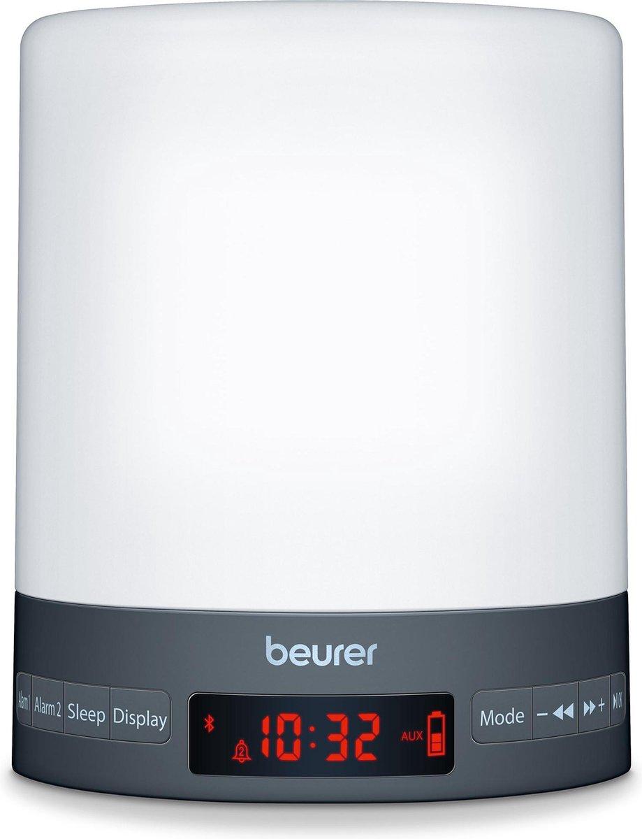 Beurer WL 50