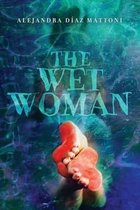 The Wet Woman