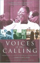 Voices of This Calling