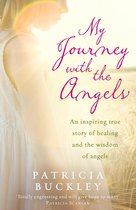 Boek cover My Journey with the Angels van Patricia Buckley