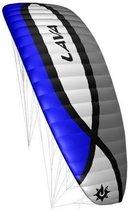 Elliot Lava III Kite Only 4-lijns matrasvlieger -2.0