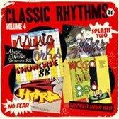 Classics Rhythms, Vol. 4