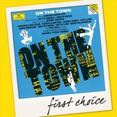 On The Town (First Choice)