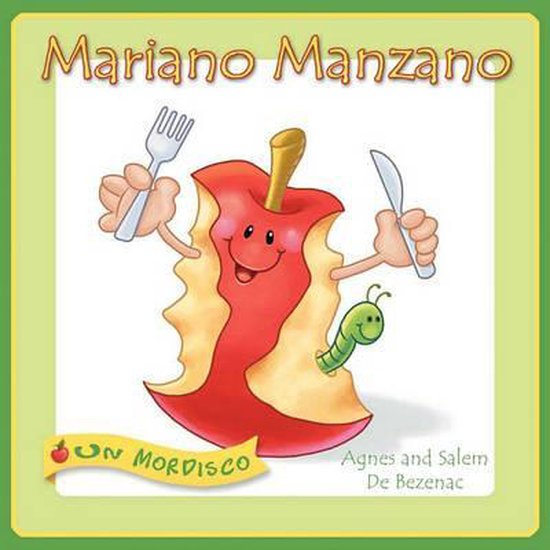 Mariano Manzano