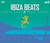 Various - Ibiza Beats 9