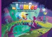 De Lumies op zoek naar avontuur