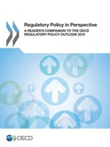 Regulatory policy in perspective