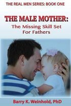 The Male Mother