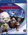 Chicken Little (Blu-ray)
