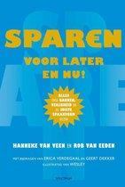 Sparen Voor Later En Nu!