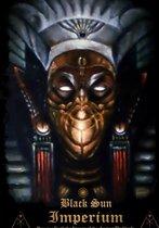 Black Sun Imperium
