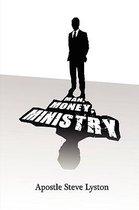Man, Money Ministry