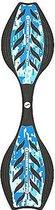 RipStik Air Pro Razor special: camo blauw