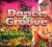 Dance & Groove