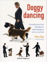 Doggydancing