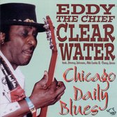 Chicago Daily Blues