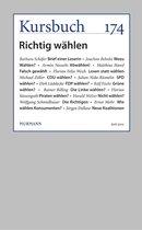 Kursbuch 174