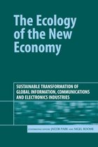 The Ecology of the New Economy