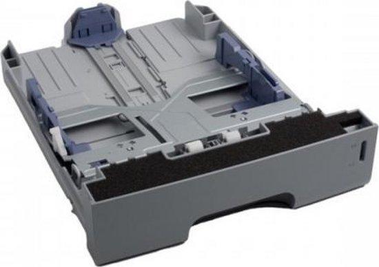 Samsung JC90-01143A reserveonderdeel voor printer/scanner Laser/LED-printer Lade