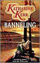 Banneling