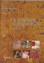 Wij denken over 6 - Wij denken over kennistheorie