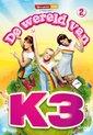 K3 - De Wereld Van K3 (Deel 2)